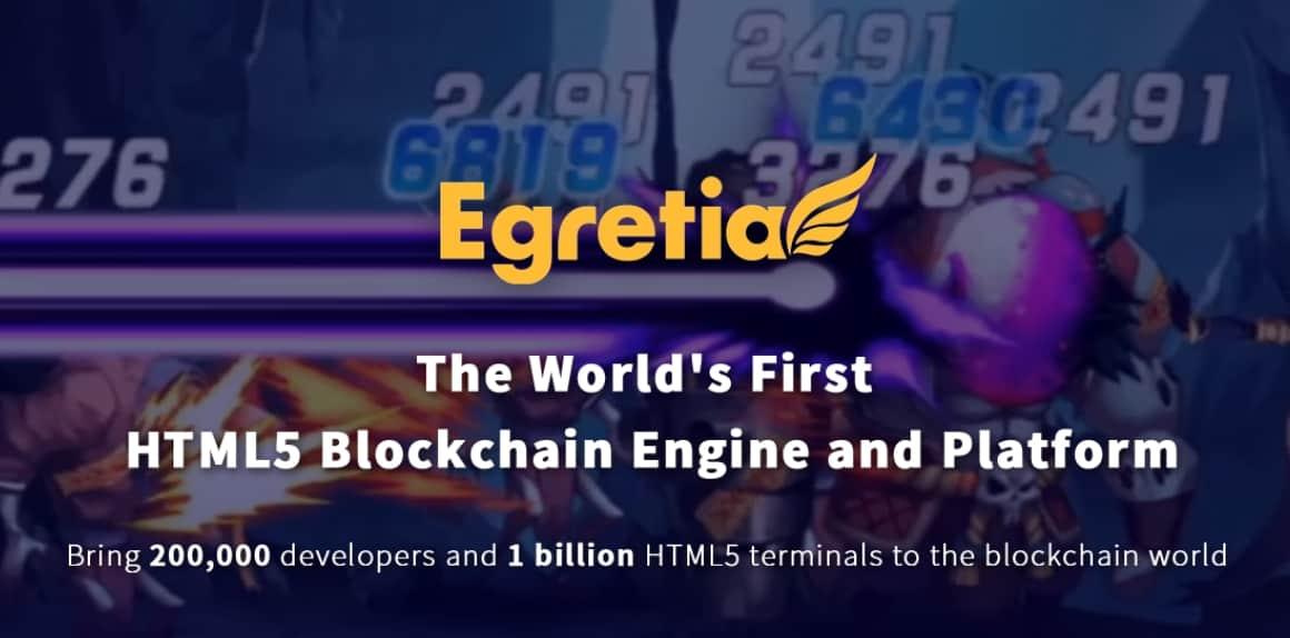 Egretia-banner-1
